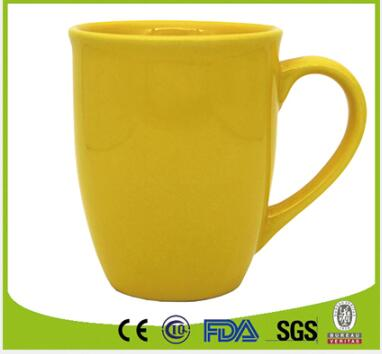 Hot Sales Color Glazed Mug