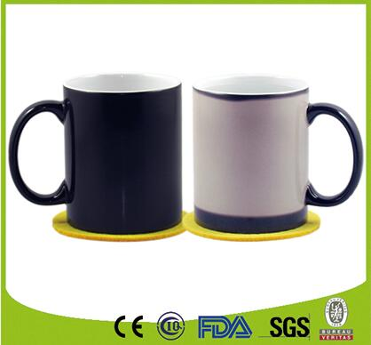 color changing coating mug 1